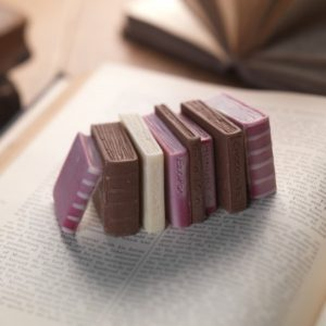 chocolate_miniature_books