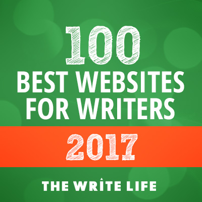 Best Websites for Writers 2017
